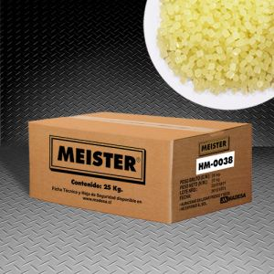 MEISTER HM-0038