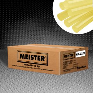 MEISTER HM-0220