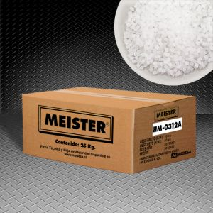 MEISTER HM-0312A